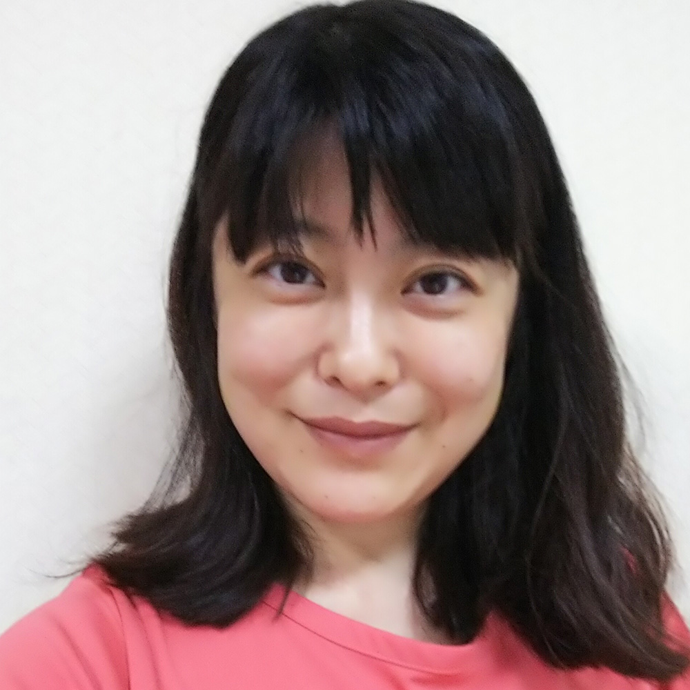 顔のシワ・たるみ (プレミアムPRP皮膚再生療法) 施術後